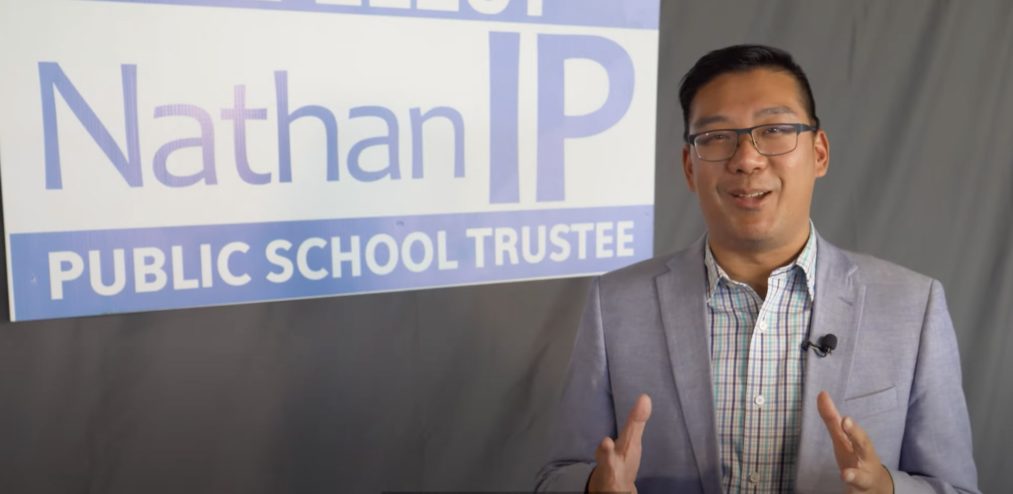 Nathan Ip video preview